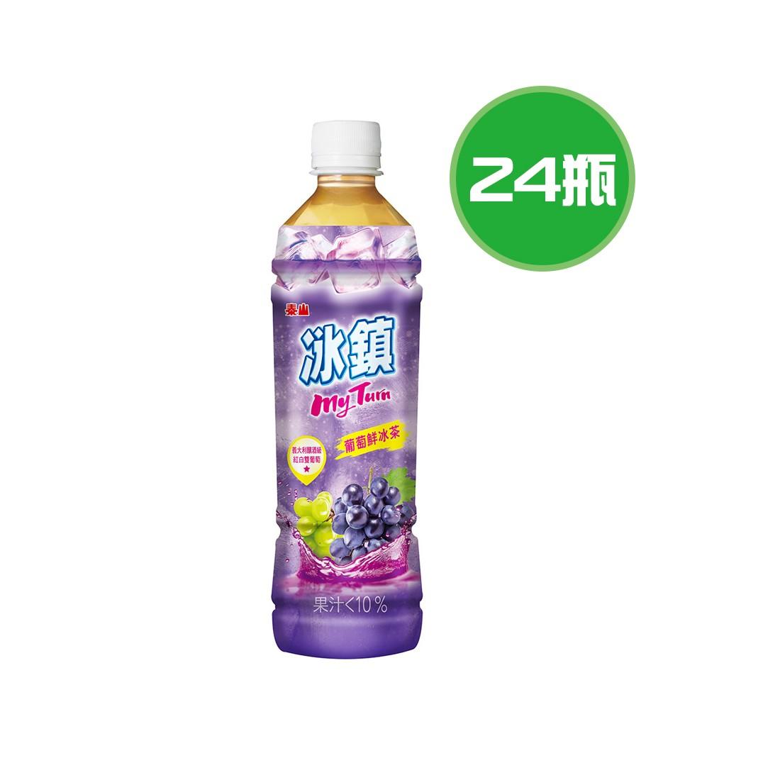 BenQ 空氣清淨機-SA767