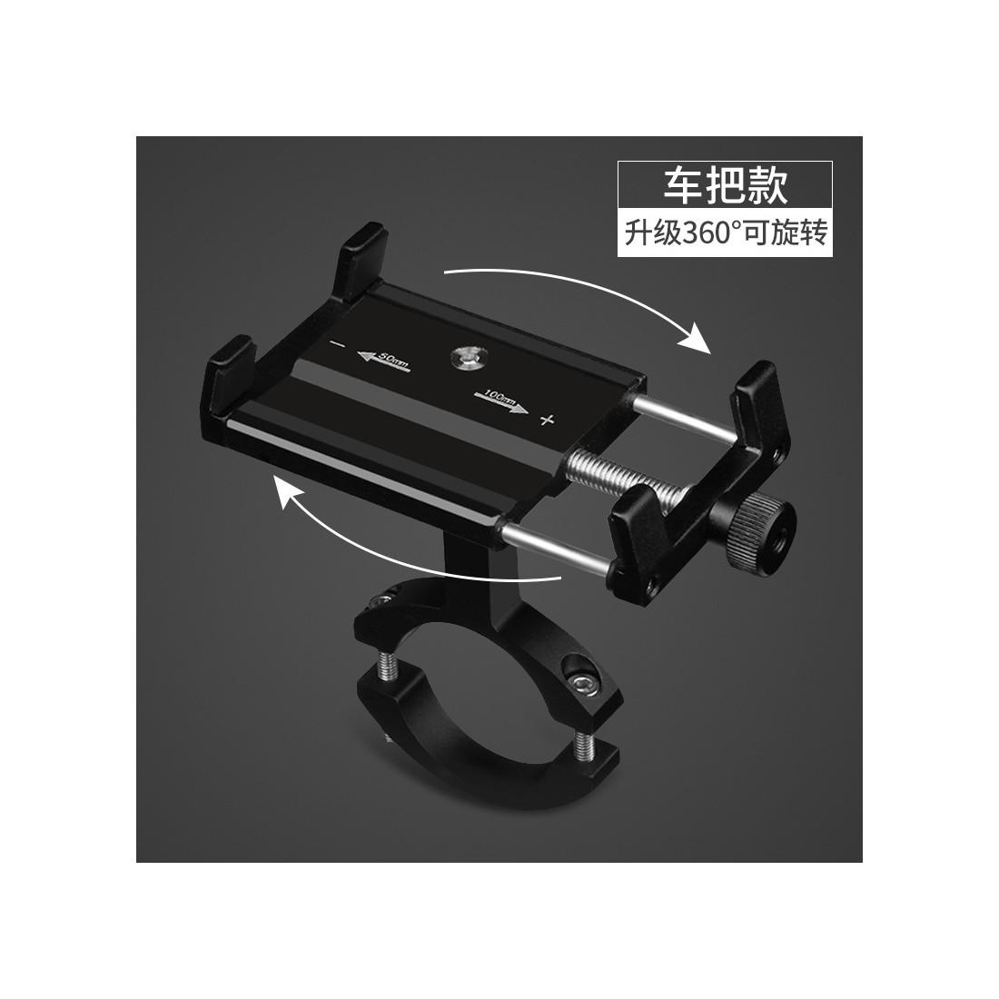 大甲乾麵-麻辣(五辛素) 110克X4包 (台灣十大快煮麵)