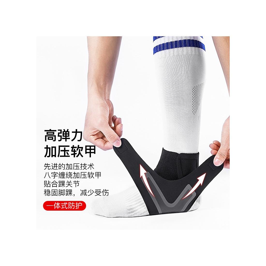 金車 伯朗三合一藍山風味 (6袋180包)