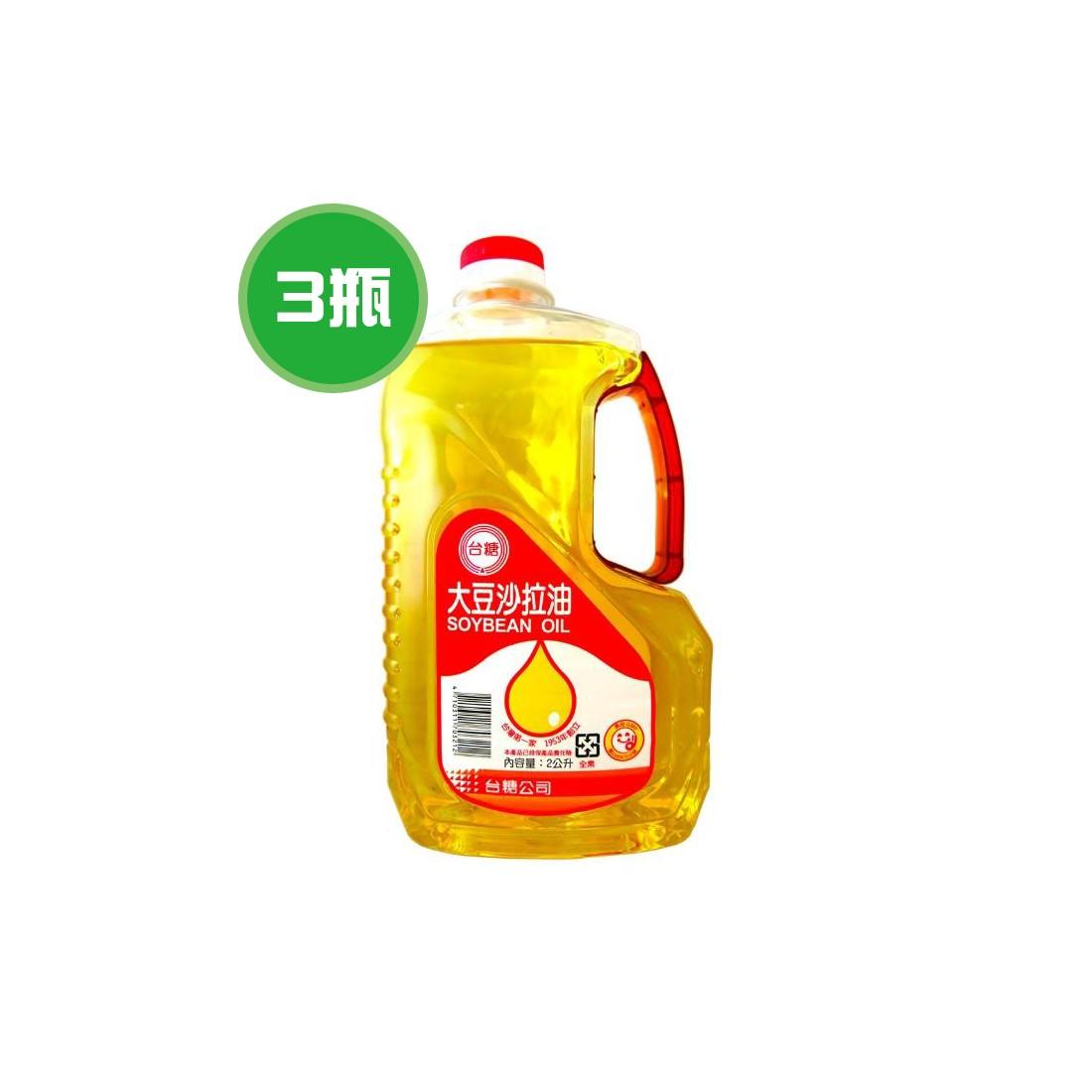 金車香魚 超值組D (香魚-公2包+香魚-母4包, 每包500g, 母含卵)