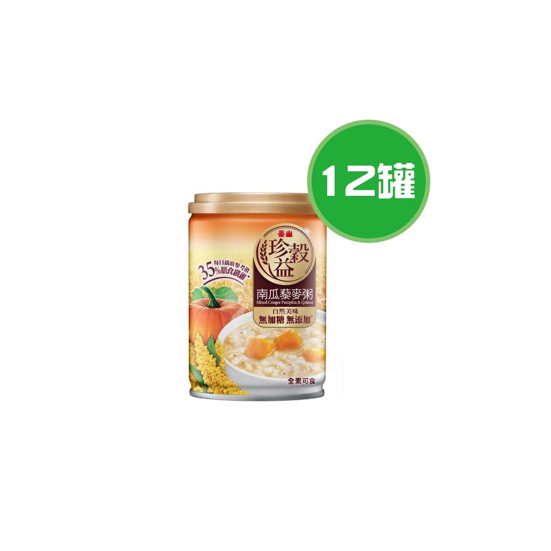 金車鮮蝦香魚 超值組P (鮮蝦-特大2包+香魚-公2包+香魚-母2包, 每包500g, 母含卵)