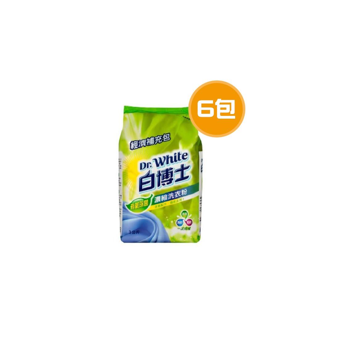 義美 天然取向紫菜蘇打 5包(300g/包)