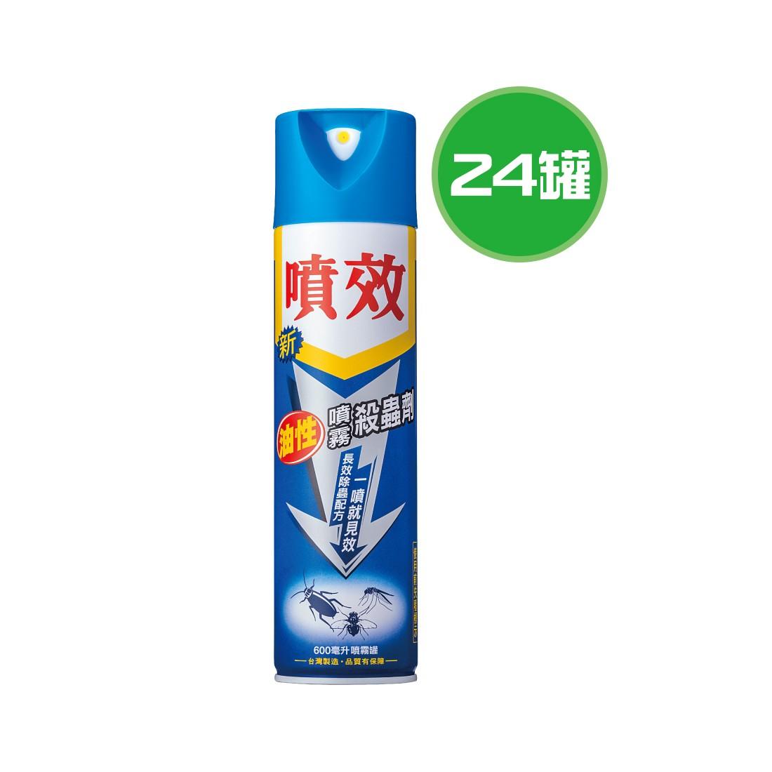 白博士 玻璃清潔劑重裝瓶 (600g/瓶)