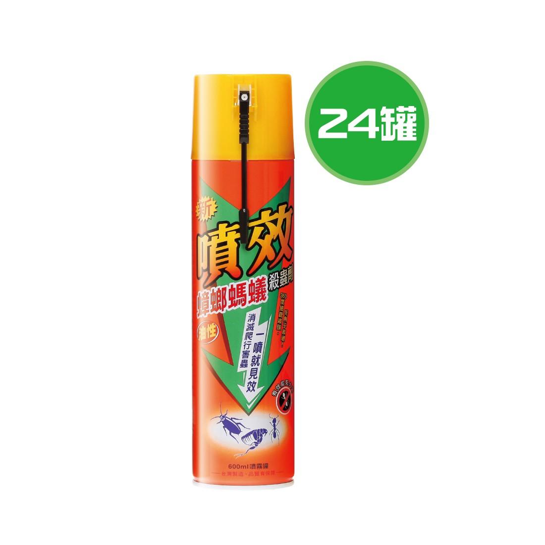 白博士 強效馬桶清潔劑 6瓶(750g/瓶)