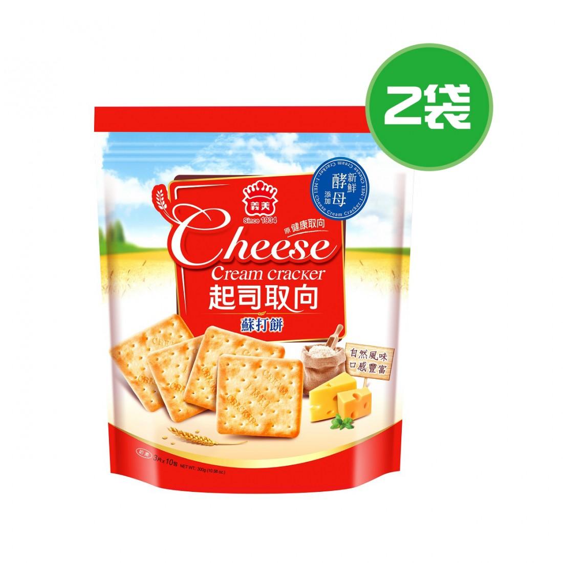 新麗仕柔亮清爽洗髮乳 (750ml/瓶)