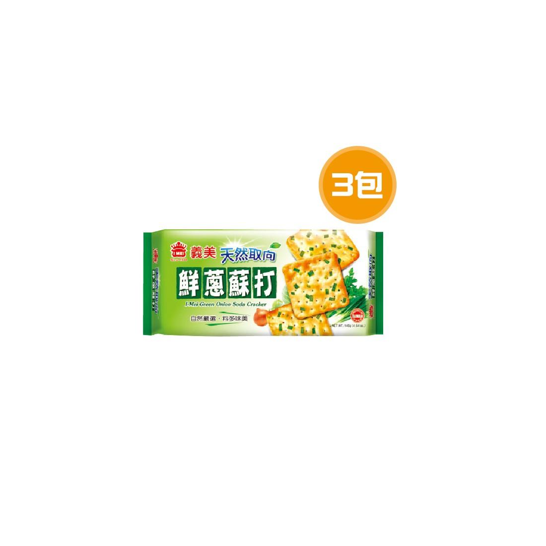 麗仕精油香氛沐浴乳媚惑幽香 4瓶(1000ml/瓶)